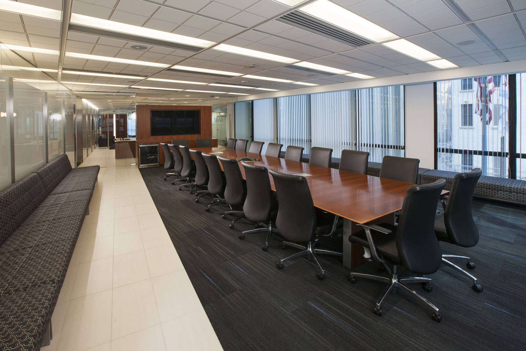 04 AAM –  Conference Room