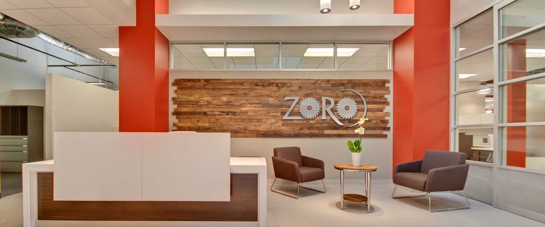 Zoro 1 – Reception